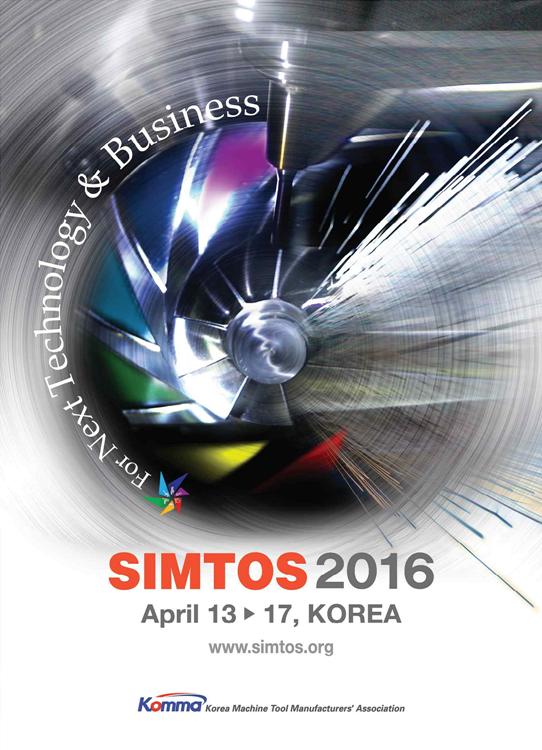 SIMTOS2016 Poster